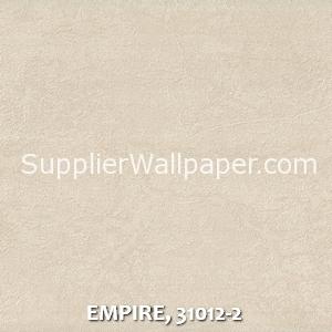 EMPIRE, 31012-2