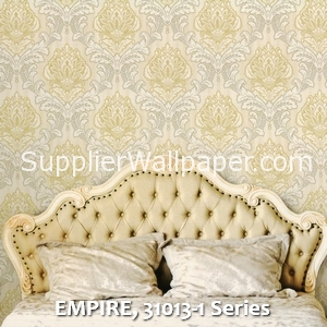 EMPIRE, 31013-1 Series