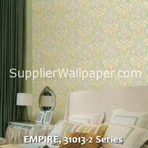EMPIRE, 31013-2 Series