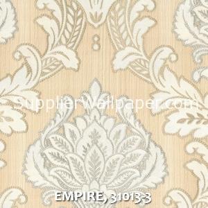 EMPIRE, 31013-3