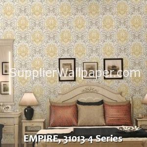 EMPIRE, 31013-4 Series
