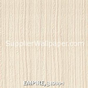 EMPIRE, 31014-1