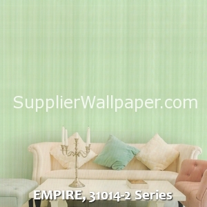 EMPIRE, 31014-2 Series