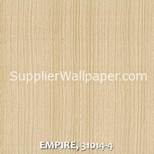 EMPIRE, 31014-4