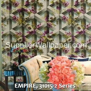 EMPIRE, 31015-2 Series