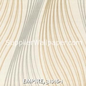EMPIRE, 31016-1