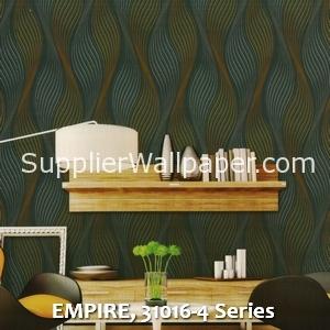 EMPIRE, 31016-4 Series