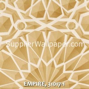 EMPIRE, 31017-1