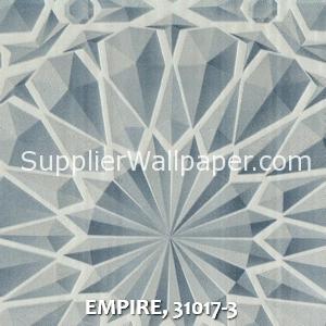 EMPIRE, 31017-3