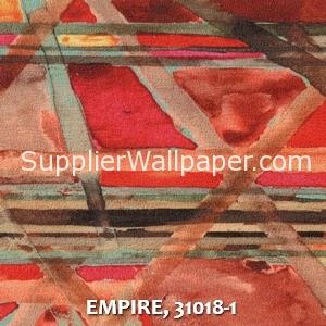 EMPIRE, 31018-1