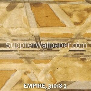 EMPIRE, 31018-2