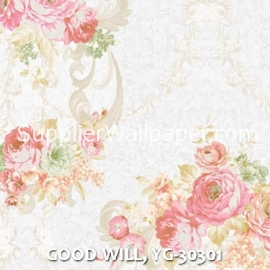 GOOD WILL, YG-30301