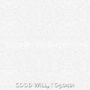 GOOD WILL, YG-30401