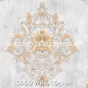 GOOD WILL, YG-31101