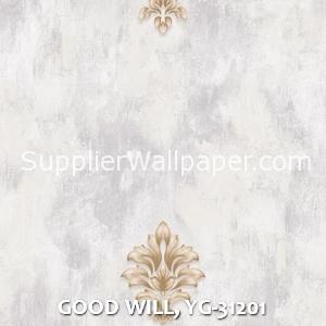 GOOD WILL, YG-31201