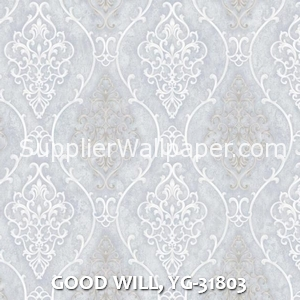 GOOD WILL, YG-31803
