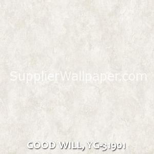 GOOD WILL, YG-31901