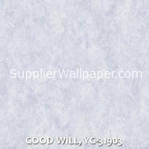 GOOD WILL, YG-31903