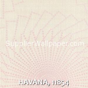HAVANA, 11854