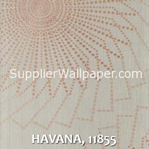 HAVANA, 11855