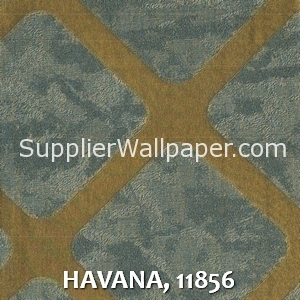 HAVANA, 11856