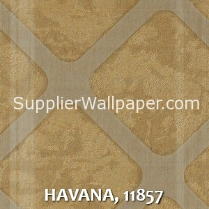 HAVANA, 11857