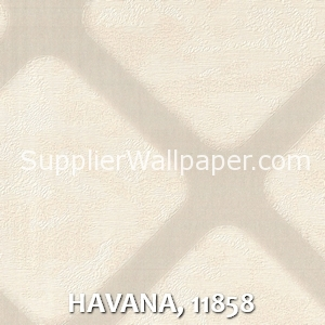 HAVANA, 11858