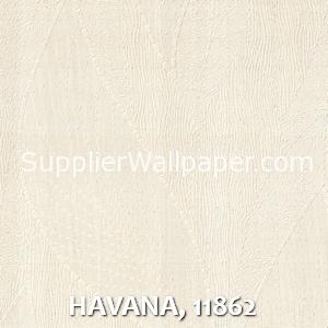 HAVANA, 11862