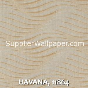 HAVANA, 11864