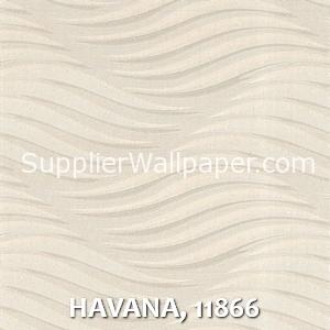 HAVANA, 11866