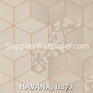 HAVANA, 11872
