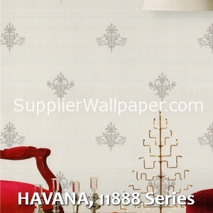 HAVANA, 11888 Series
