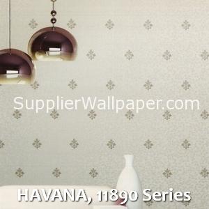 HAVANA, 11890 Series