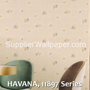 HAVANA, 11897 Series