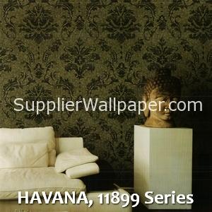 HAVANA, 11899 Series