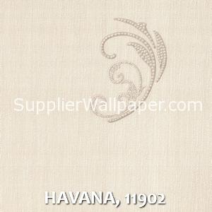 HAVANA, 11902
