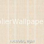 Wallpaper Havana