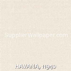 HAVANA, 11940