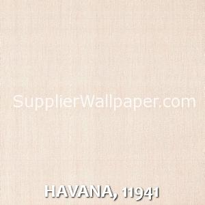 HAVANA, 11941