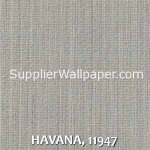 HAVANA, 11947