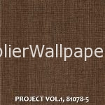 Wallpaper PROJECT VOL 1