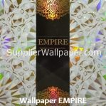 Wallpaper EMPIRE