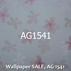 Wallpaper SALE, AG 1541