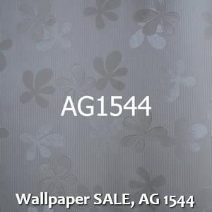 Wallpaper SALE, AG 1544