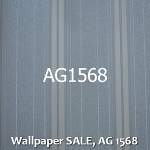 Wallpaper SALE, AG 1568