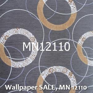 Wallpaper SALE, MN 12110