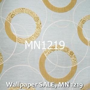 Wallpaper SALE, MN 1219