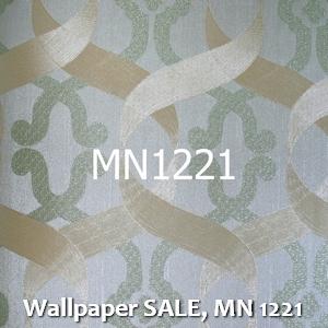 Wallpaper SALE, MN 1221