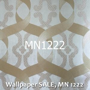 Wallpaper SALE, MN 1222