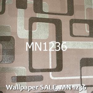Wallpaper SALE, MN 1236